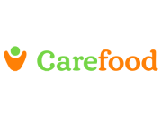 carefood